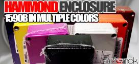 ebay-1590b-hammond-enclosures-multiple-colors-gotsmok