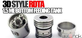 ebay-3d-style-rdta-gotsmok