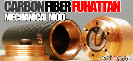 ebay-carbon-fiber-fuhattan-gotsmok