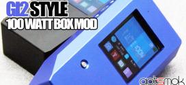 ebay-gi2-style-box-mod-gotsmok