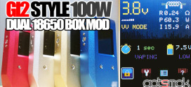 ebay-gi2-style-100-watt-box-mod-gotsmok