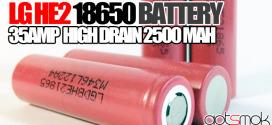 ebay-lg-imr-18650-battery-gotsmok