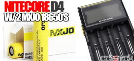 ebay-nitecore-d4-gotsmok