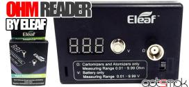 ebay-eleaf-510-ohm-reader-gotsmok
