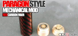 ebay-paragon-style-mechanical-mod-gotsmok