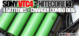 ebay-sony-vtc4-nitecore-i4-combo-gotsmok