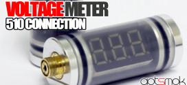 ebay-voltage-meter-510-connection-gotsmok