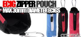 ecig-zipper-pouch-gotsmok
