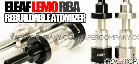 eleaf-lemo-rba-atomizer-gotsmok