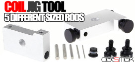 fasttech-coil-jig-tool-gotsmok