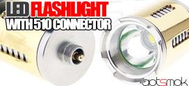 fasttech-led-flashlight-gotsmok