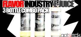 flavor-industry-e-juice-gotsmok