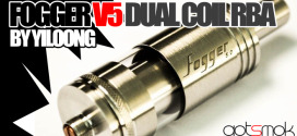 fogger-v5-dual-coil-rba-atomizer-gotsmok