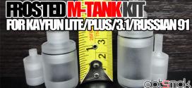 frosted-m-tank-kit-gotsmok