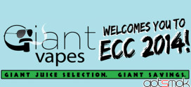 giantvapes-ecc-2014-sale-gotsmok