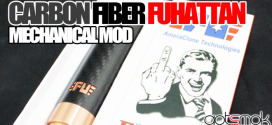 gvapers-carbon-fiber-fuhattan-gotsmok