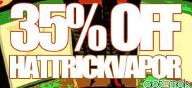 hattrickvapor-coupon-code-gsmorejuice-gotsmok