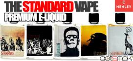 henleyvape-the-standard-vape-gotsmok