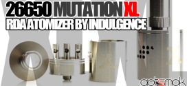 indulgence-26650-mutation-xl-rda-atomizer-gotsmok