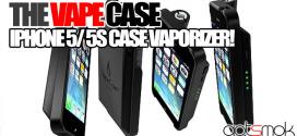 iphone-5-5s-vape-case-gotsmok