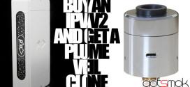ipv2-plume-veil-clone-deal-gotsmok