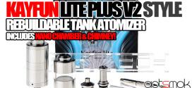 kayfun-lite-plus-v2-rba-atomizer-clone-gotsmok