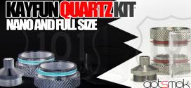 kayfun-quatz-kit-nano-full-gotsmok