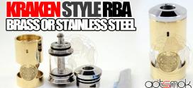 kraken-style-rba-atomizer-gotsmok