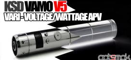 ksd-vamo-v5-mod-gotsmok
