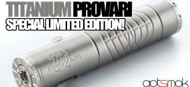limited-edition-titanium-provari-gotsmok