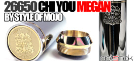 mojo-chi-you-megan-gotsmok