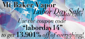 mtbakervapor-labor-day-sale-gotsmok
