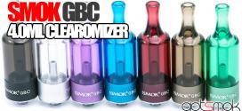myfreedomsmokes-smok-gbc-clearomizer-gotsmok