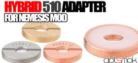 nemesis-mod-hybrid-510-adapter-gotsmok