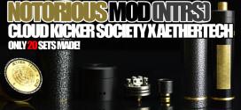 notorious-mod-ntrs-gotsmok