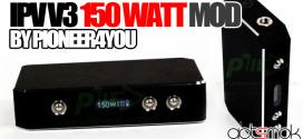 pioneer4you-ipv-v3-box-mod-gotsmok