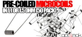 pre-coiled-microcoils-gotsmok