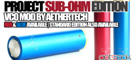 project-sub-ohm-aethertech-vco-mod-gotsmok