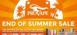 provape-end-of-summer-sale-gotsmok