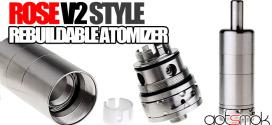 rose-v2-rebuildable-atomizer-clone