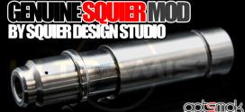 squier-design-studio-mod-gotsmok