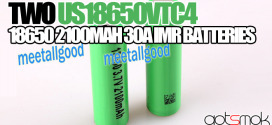 us18650vtc4-18650-2100mah-30a-imr-battery-gotsmok