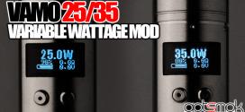 vamo-25-35-variable-wattage-mod-gotsmok