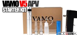 vamo-v5-apv-starter-kit-gotsmok