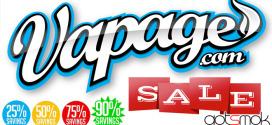 vapage-blowout-sale-gotsmok