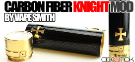 vape-smith-carbon-fiber-knight-mod-gotsmok
