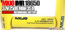 ebay-mxjo-imr-18650-battery-gotsmok
