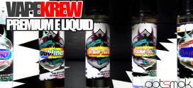vapekrew-premium-e-liquid-gotsmok