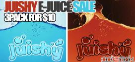 vapes-juishy-juice-sale-gotsmok
