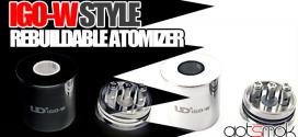vaporbeast-igo-w-rebuildable-atomizer-gotsmok